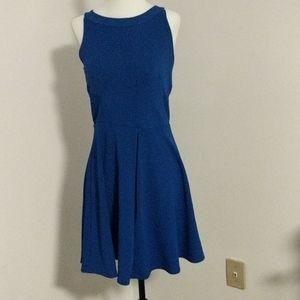 NWD 💕2/$30💕 Dress